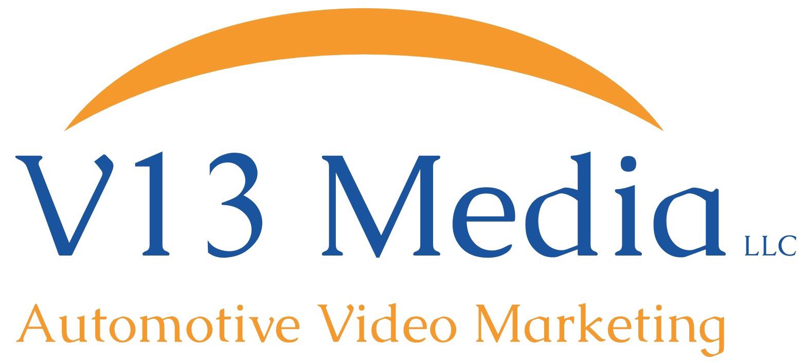 V13 Media
