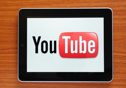 Videos Put on Youtube Through our Walkaround Video Marketing for Naperville IL